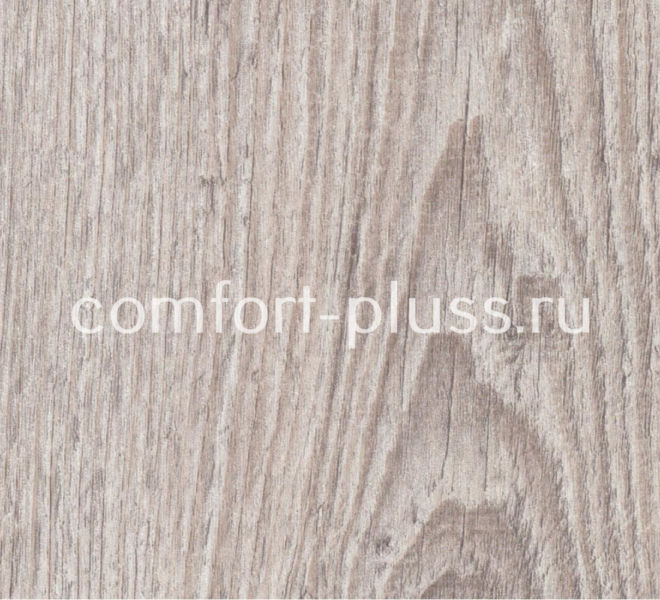 Ламинированные панели сосна монблан