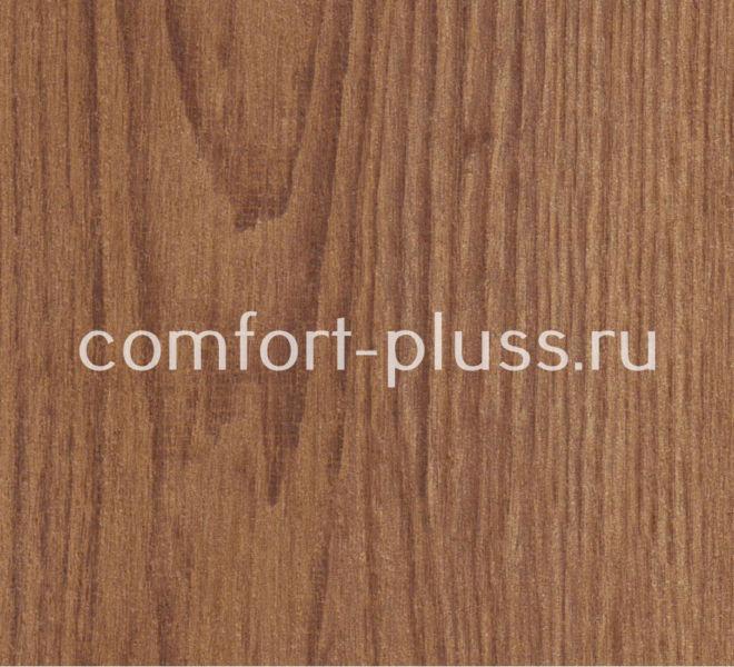 Ламинированные панели сосна монблан коричневая