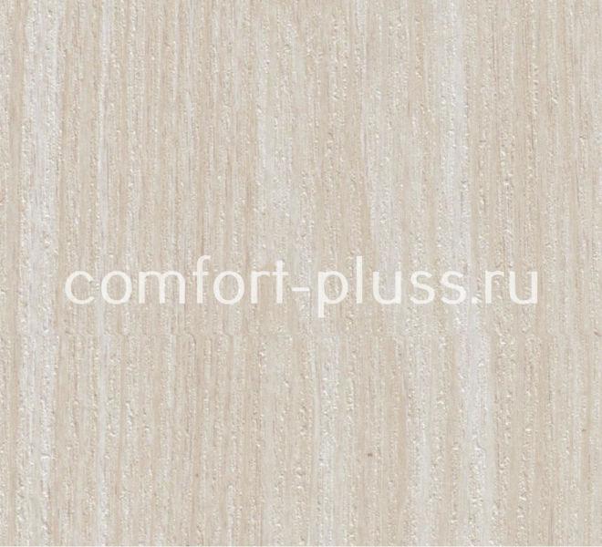 Ламинированные панели лиственница кремовая