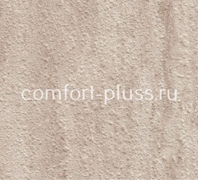 Ламинированные панели травертино песок
