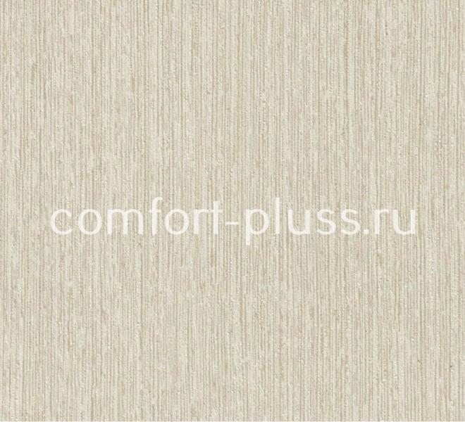 Ламинированные панели бари серый