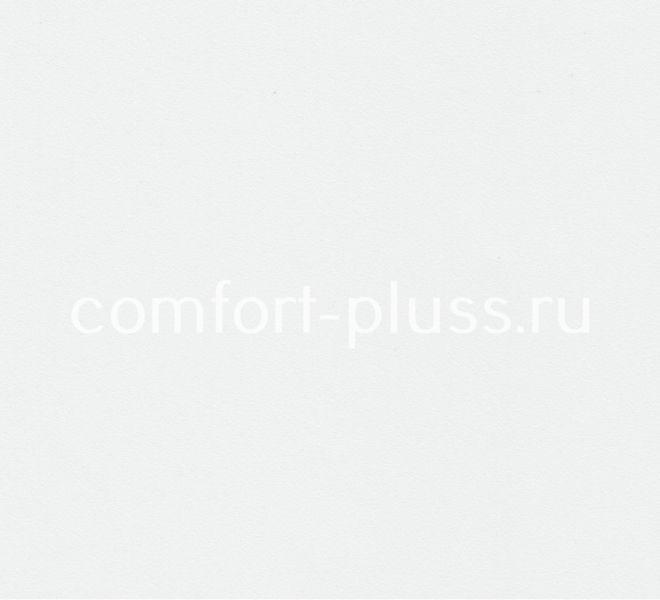 Ламинированные панели белая