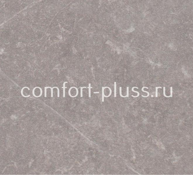 Ламинированные панели штромболи серый