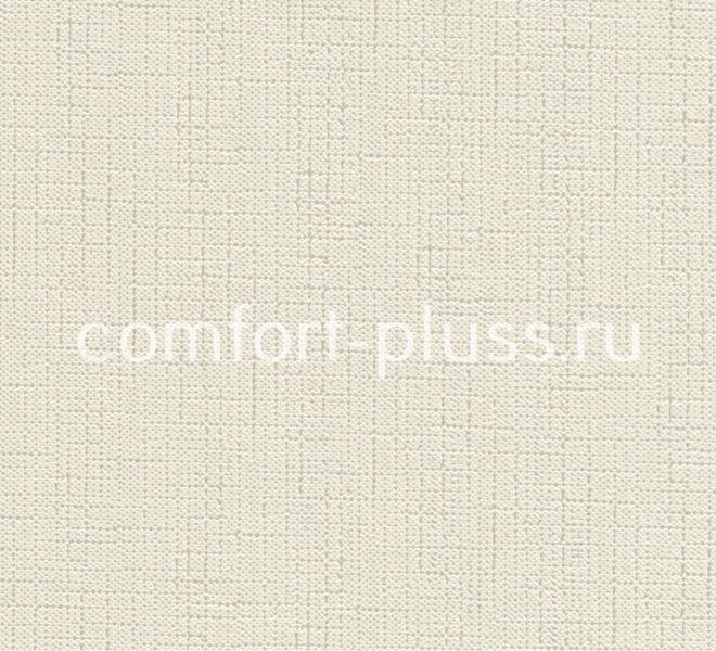 Ламинированные панели лён серый