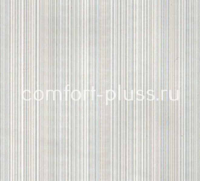 Ламинированные панели рипс голубой