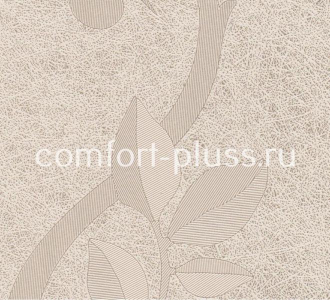 Ламинированные панели шелкография бронза