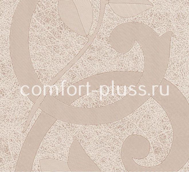 Ламинированные панели шелкография коричневая