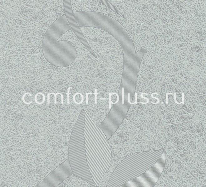 Ламинированные панели шелкография серебро
