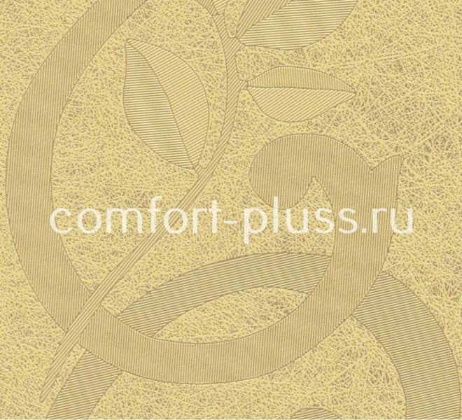 Ламинированные панели шелкография золото