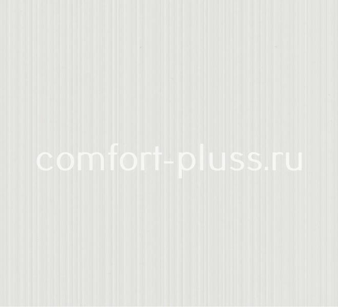Ламинированные панели рипс светло-серый