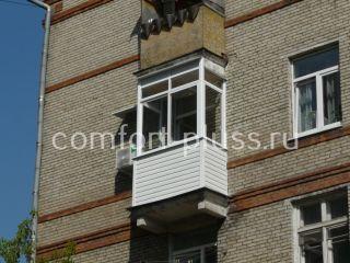 kirpichnaya 5-etazhka 2 metra