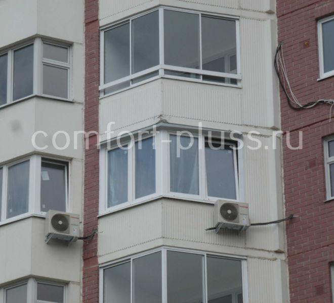 https://comfort-pluss.ru/osteklenie-lodzhij-i-balkonov/osteklenie-i-otdelka-lodzhii-vstroennye-tumby/